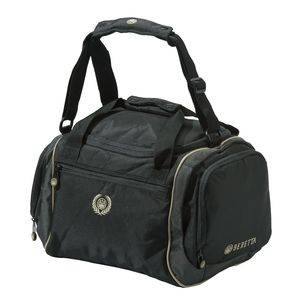 Beretta 692 Multi-Purpose Cartridge Bag - Medium - Black