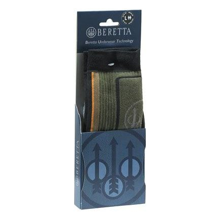 Beretta Hunting Short Socks