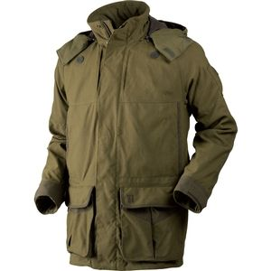 Mens Harkila Pro Hunter Icon Jacket
