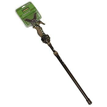 Primos - Jim Shockey Trigger Stick Gen 3