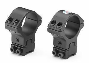 Sportsmatch ATP66 Adjustable Mounts