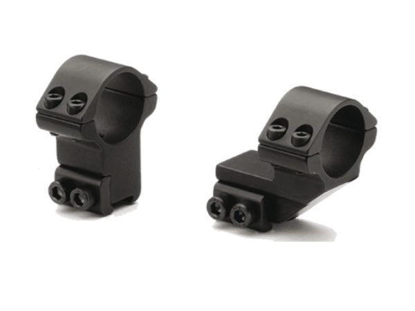 Sportsmatch HETO42C Mounts
