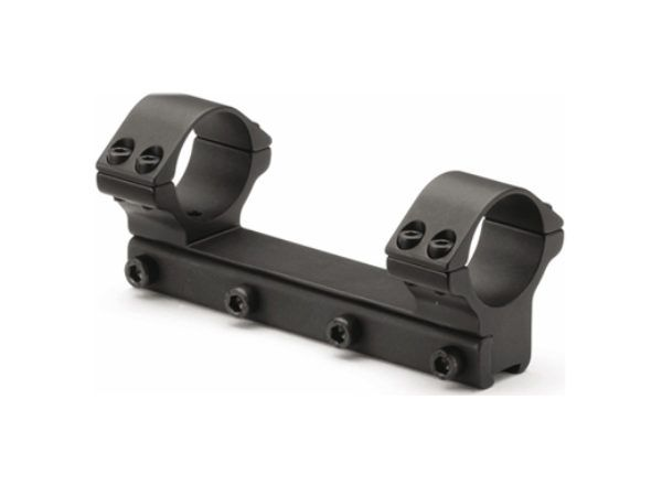 Sportsmatch HOP40C Mount
