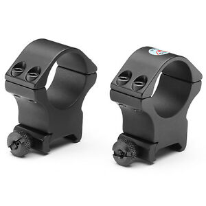Sportsmatch HTO67C Mounts