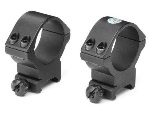 Sportsmatch HTO89 Mounts