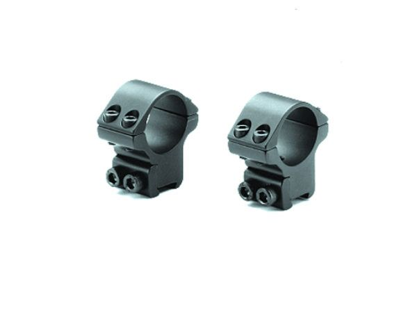 Sportsmatch TO4C Mounts