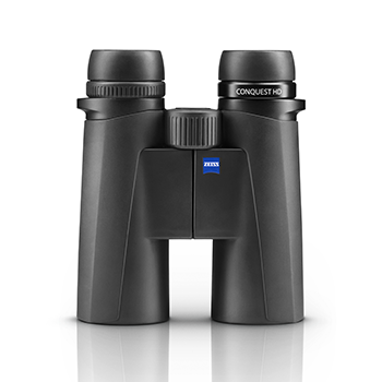 Zeiss Conquest HD Binoculars 8x42